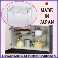 Stain-resistant and Best-selling free used kitchen cabinets for storing items
