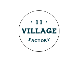 [Korean Cosmetic & Skin care] Village 11 Factory - Hot New Korean Brand! / day cream / mascara / body wash / moisturizer / etc.
