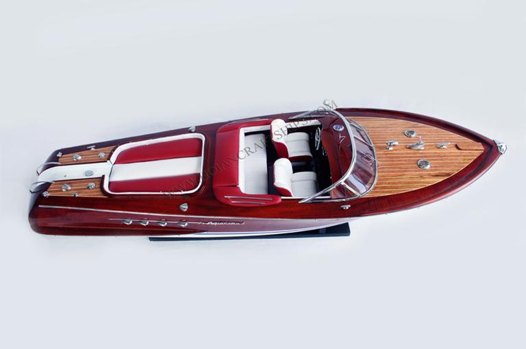 riva aquarama snelheid boot hot ontwerp houten schip. Black Bedroom Furniture Sets. Home Design Ideas