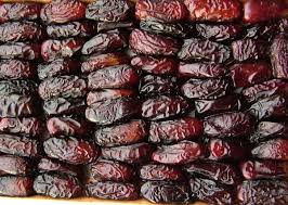 DATE Fresh Fruit Preserved Sweet Healthy food Madjool California Dates from GNS Dubai