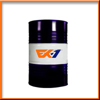 EX-1 Lithium Grease MP-3 180Kg