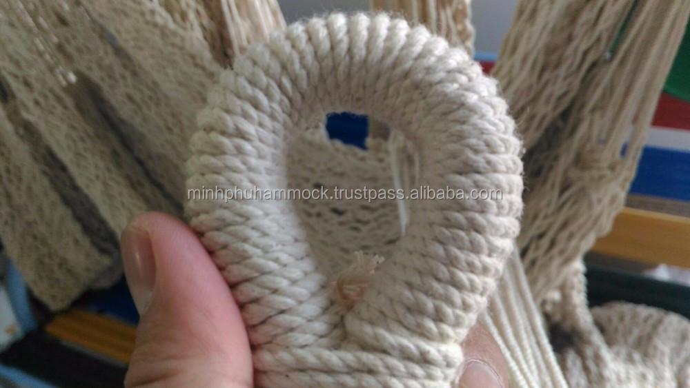 Nova Chegada Custom Design Rattan Hammock Swing Chair Fábrica de atacado (id: 10264228).  Comprar Hammock de vime do Vietnã, balanço de rede, cadeira de rede - EC21 - 웹