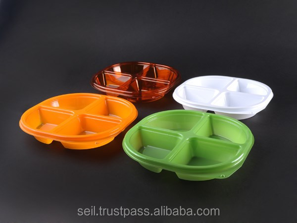 Disposable food container,to go container ,