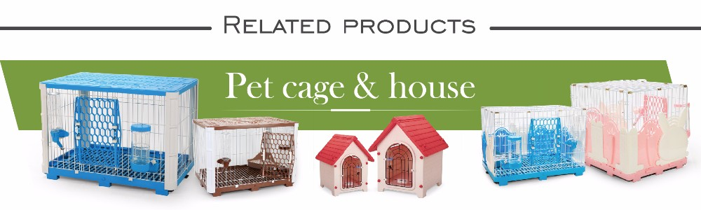 Pet Travel House (S)