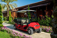 golf car price, golf car uae