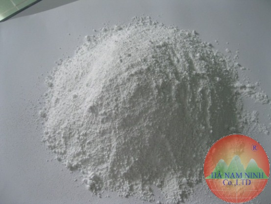 Limestone powder/ Calcium Carbonate/ CaCO3
