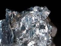 Antimony Ore Sb 70% Exporter to China