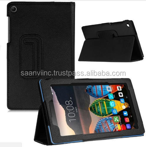 Manufacturer of Customized Lenovo A3 710 Tab Case with Stand