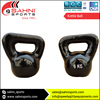 High Quality Gym Fitness Kettlebell Set at Factory Price