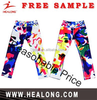 Healong Manufacturers Cheap Chinese Clothes Cycling
