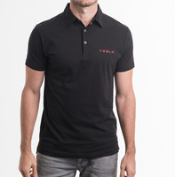 OEM/ Custom Embroidery Logo 100% Cotton Men Polo Shirts