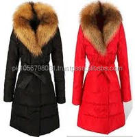 fashion 2015 factory outlet wholesale cheap price custom coat jacket lapel women's long coat for winter
