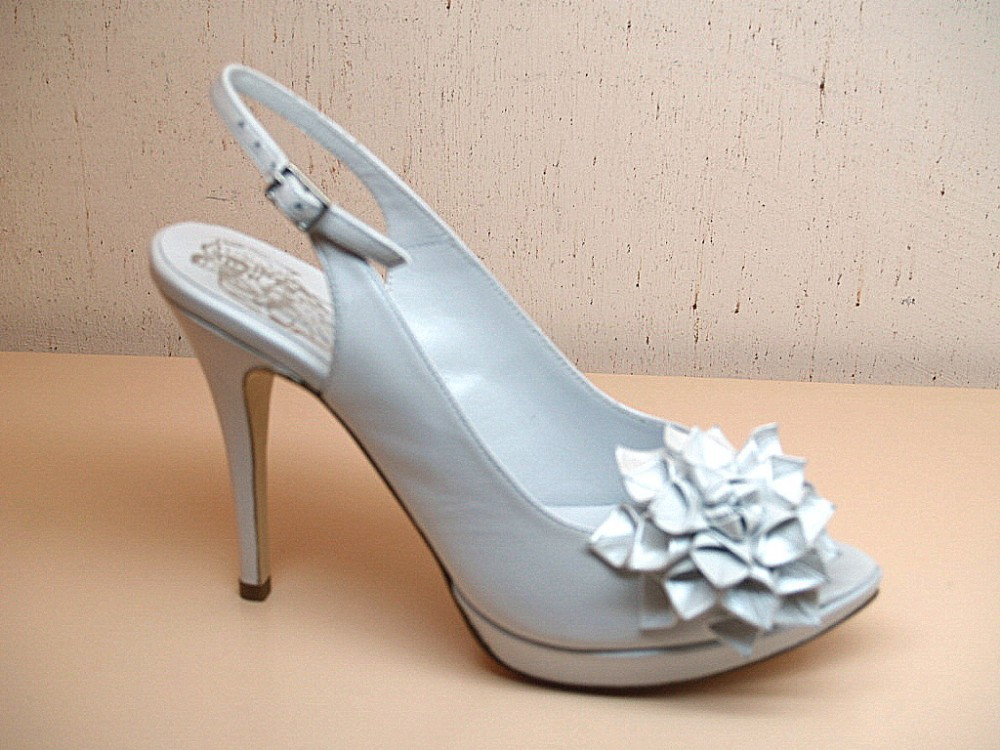 WEDDING STYLISH SHOES CLASSIC AND MODERN WITH BEST QUALITY AND 100% LEATHER