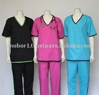 Nursing Medical Uniforms USA