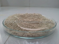 Diatomaceous Earth high grade Diatomaceous Earth For Organic Growing Natural Pest Control, Pesticide, Insecticide, Bettles Grade