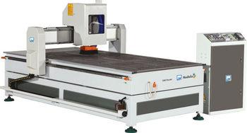 Cnc Wood Carving Machine - Buy Cnc Woodworking Machine India,Feldenc R ...
