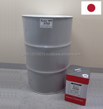 High quality great cost performance fuel oil additives for engine oil made in Japan