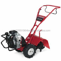 "SELL Troy-Bilt Pro-Line FRT (16"") 160cc Honda Forward Rotating Rear Tine Tiller"