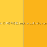 REACTIVE YELLOW 145 cotton fabric dye, CAS NO : 93050-80-7