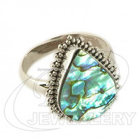 925 sterling silver jewelry cheap