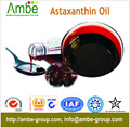 Astaxanthin Powder 1.5%, Haematococcus Pluvialis Powder, Haematococcus Powder, Natural Astaxanthin Powder - Order Now!