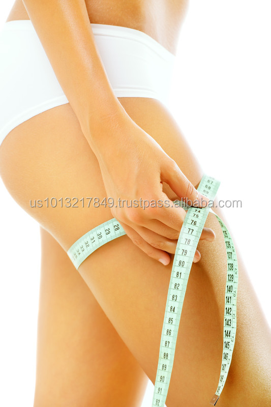HOT SALE Private Label - Skin Care Product - Effective Cellulite Cream Slimming