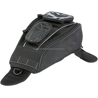 bags for food motorcycle saddle bags