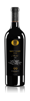 Napa Valley 2009 Red Wine 99 Merlot- RD Winery***