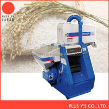 Durable high quality hulling mill machine paddy rice huller for sale 3997 4123