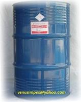 Basic Organic Chemicals, Ester, Amines, Benzene, Ethyl Acetate, Organic Titanates