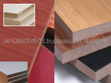 Seller of MDF/ Plywood/ Marine Plywood/ White wood in UAE + 971 55 4863025 Dubai