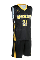 No minumum fashion basketball jersey wholesale basketball uniform philippines