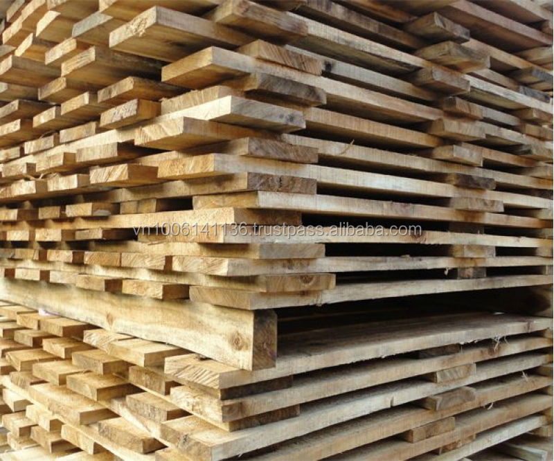 BEST PRICE ACACIA SAWN TIMBER FOR ASIA