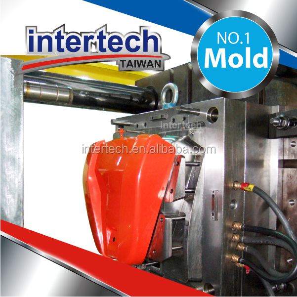 intertech-mold-06.jpg