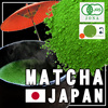 /product-detail/japanese-high-quality-matcha-green-tea-mix-supplier-50024043089.html