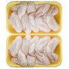 Frozen Chicken Wings Frozen Chicken Wings Frozen Chicken Wings CLASS 1 HOT SALES