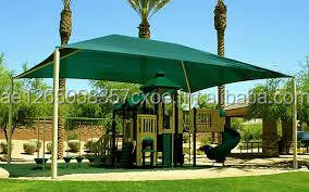 Play Area Shades for Schools in Dubai UAE 0505773027