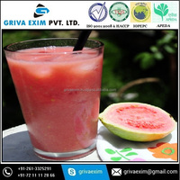 Fruit Juice Drink Exporter For India