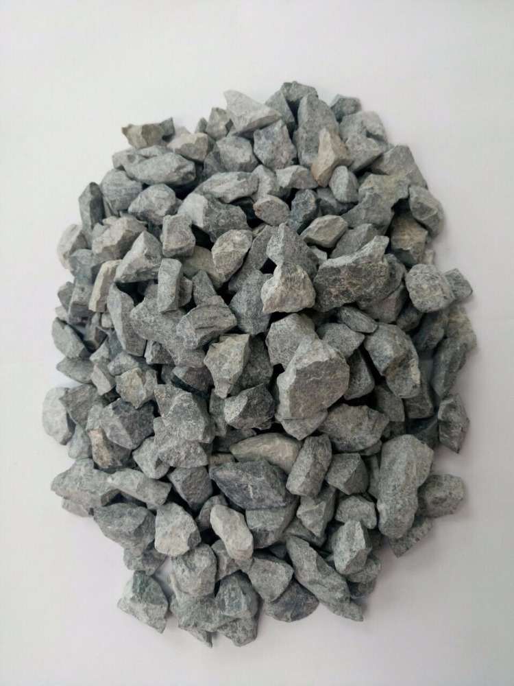 Aggregate chips