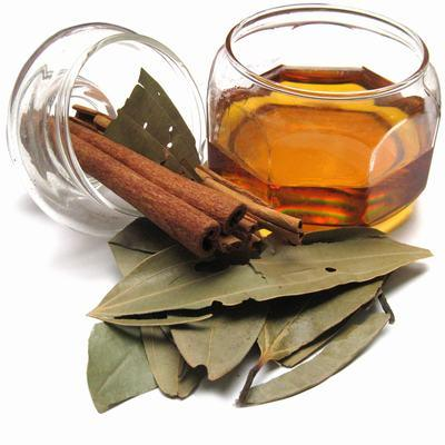 Cinnamon oil price herbal essential oil products
