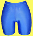 Gents sports running short, OEM style panel work 100% polyester spandex