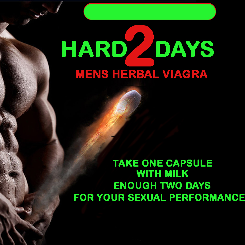 AYURVEDIC MENS SEX POWER MEDICINE/100% HERBAL/INSTANT POWER SEX CAPSULES/HARD&STRONG PENIS/JUST-2400/-/WhatsApp-09865654638