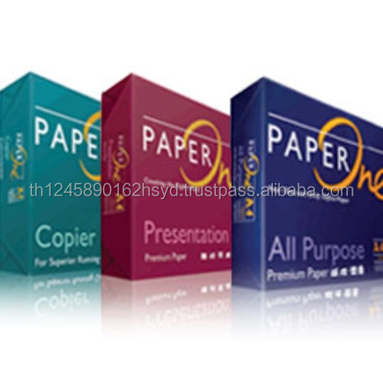 Paper One A4 Copy Paper 80gsm/ Paperline Gold A4 Copy Paper for sale now in stock