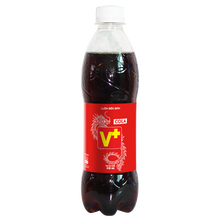 Carbonated soft drink cheap price