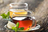 100% Natural Extract Black Tea Manufacturers From India