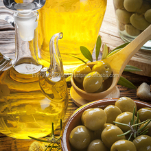 Refined Extra Virgin Olive Oil for sale