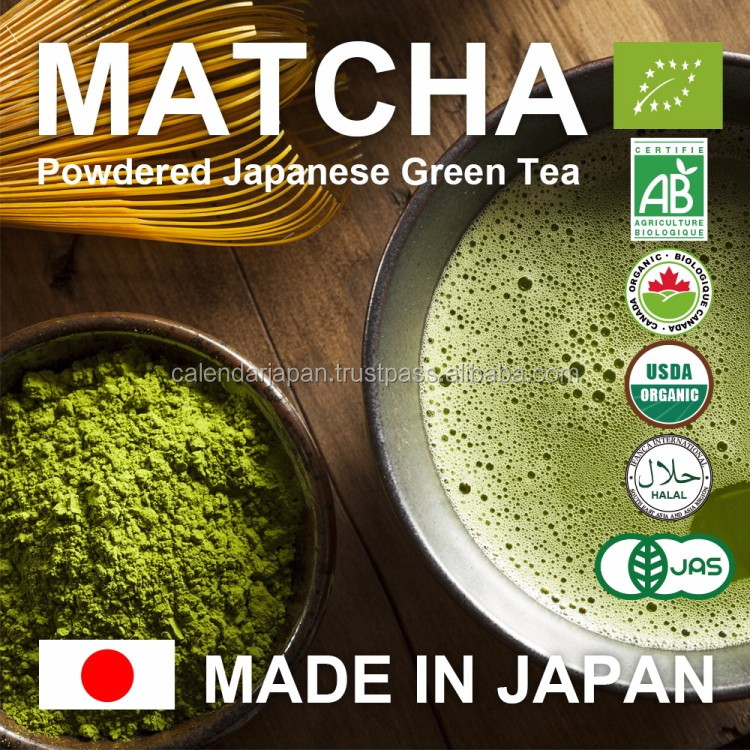 Famous green tea prices in india at Low-cost , OEM available