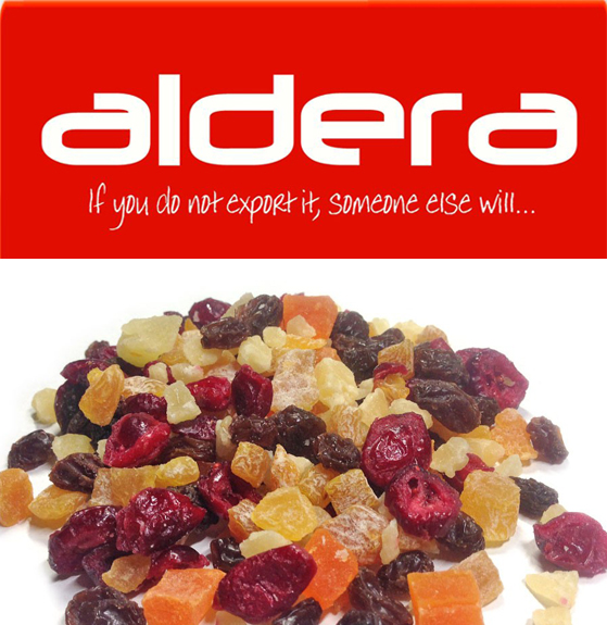 Dried Fruit Medley Sweet Diced Fruits Dried Fruits Sliced With Peel Without Peel Diced Apricots Lemon Peel Quince Orange Carrot