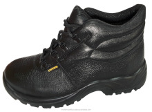 Industrial Safety Shoes INDIA