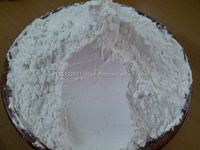 Hot Sale Corn Starch For Sale
